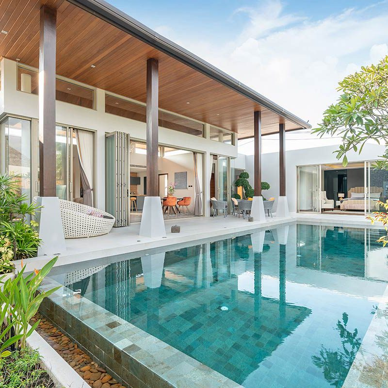 home-or-house-exterior-design-showing-tropical-pool-villa-with-green-garden_t20_ZxxjAY-1.jpg